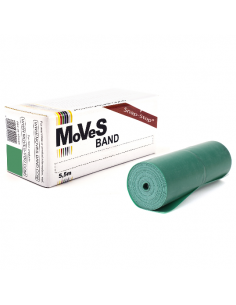 MoVeS Band    5,5m   Fort -...